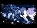Грустный аниме клип - Розы