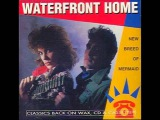 Take A Chance On Me - Waterfront Home 1983