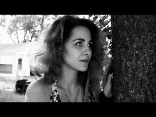 Посмотри мне в глаза (фильм, снятый на ролевой игре Долго и Счастливо)