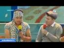 Жайдарман Жоғарғы Лига Жартылай Финал 2 күн Көрініс ЖасНар Алматы 2013 360