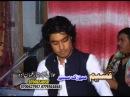Humayoon Angar Pashto New 2014 Tapey