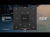 Elay Lazutkin - Evil (Ablum) Preview HD