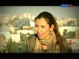 SYRIA DIARIES - DIE ANDERE BERICHTERSTATTUNG