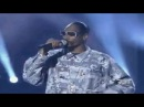 Snoop Dogg Ft. Nate Dogg ,Tha Eastsidaz 'Gin Juice' / 'Lay Low' Live At The 2000 BET Awards