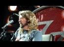 Foo Fighters Ain't Talkin' 'Bout Love Saint Paul,Mn 8/22/15 HD