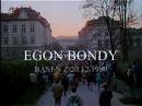 Egon Bondy - Jak jste verili ve svobodu... : YT