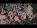 of Montreal - let's relate OFFICIAL MUSIC VIDEO