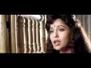 Hai Meri Saanson Mein Mere Piya Akshay Kumar Ashwini Bhave