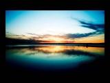 Andain - Beautiful Things (Kastis Torrau &amp Donatello remix)