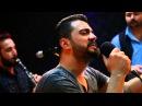 İmkansız Aşk - Cihan Yıldız (Akustik Performans)