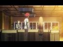 Повар боец Сома 2 сезон 05 Shokugeki no Soma Ni no Sara В поисках божественного рецепта 2 Рус озв