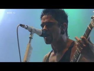 Bullet For My Valentine - Live Area 4 Festival 2012 [ FULL SHOW HD ] [ PRO SHOT UNCUT ]