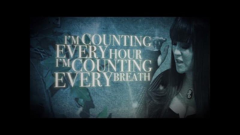 Midnight Eternal - First Time Thrill [OFFICIAL LYRIC VIDEO]