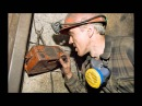 Памяти шахтеров шахты СЕВЕРНАЯ