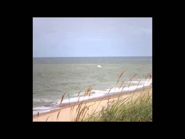 Zāle – Smilšu laiva