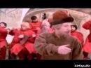 Поздравительный фильм для папы на юбилей 65 лет