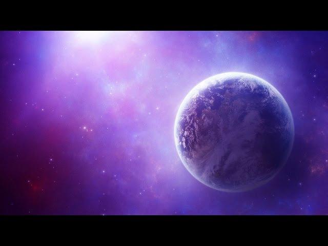 Загадки космоса Планета Глория двойник Земли