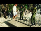 Instagram video by Алексей Михайловский • Sep 1, 2016 at 2:13pm UTC