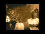 Bahamadia - 1995 - 3 The Hard Way ft. K-Swift &amp Mecca Star