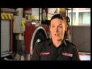 Female Firefighter Recruitment - Girls on fire (Full video)