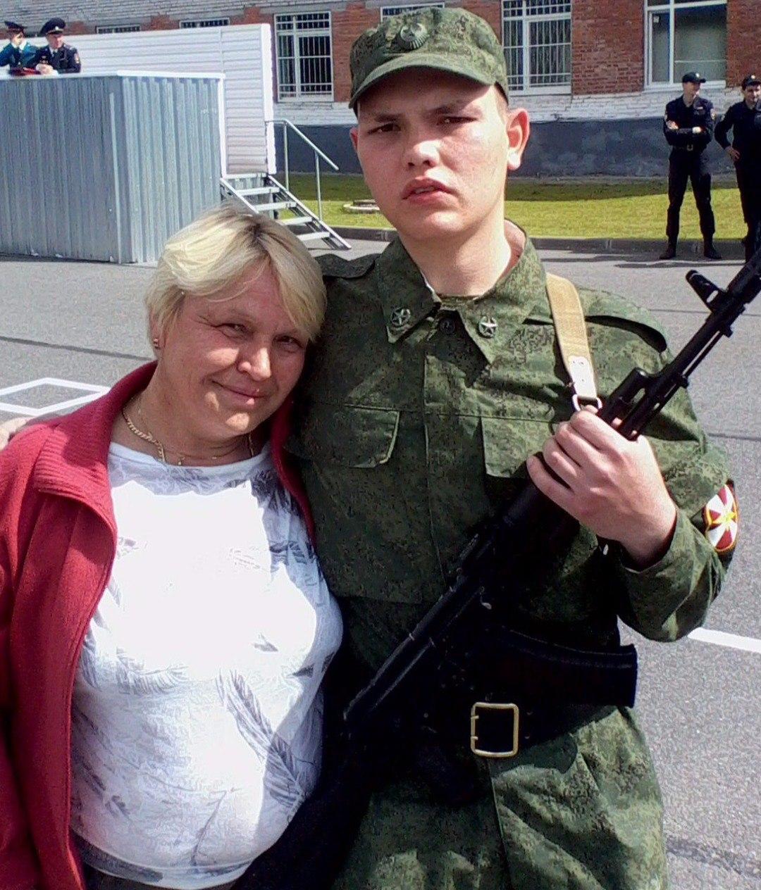Тьтя и плимяник 20 фотография
