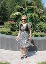 Гульсара Байнашева фото #26