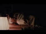 Френни \ The Benefactor (2015)