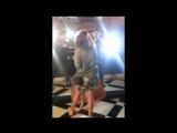 Anushka Sharma Boobs Shown During Shooting, Hot Cleavage