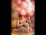 Фотопроекты для девушек. Бэкстейдж. Фотограф Мусская Татьяна