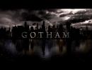 Обзор сериала Готэм / Gotham 1 сезон