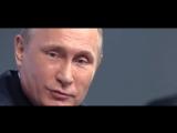 Путин об Украине на ПМЭФ-2016