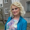 Olesya Mitskevich