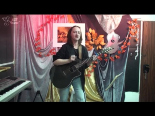 Псалом Лиза Штрамбранд (Двойной Бекар)