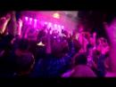 Oxxxy - Больше бена (20.04.2016, Гродно)