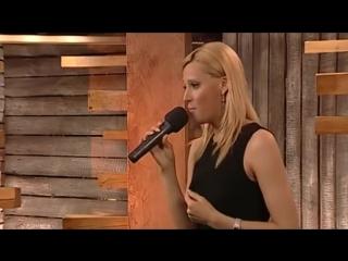 Светлана Тернова - Монетка