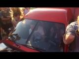 Renault Rapid 6xPrideUFO15