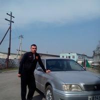 Sergey Lyapunov