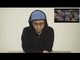 Ninety One - Айыптама Реакция корейских парней на казахский клип