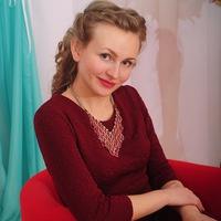 Татьяна Куницкая