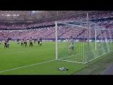Schalke 04 - Athletic Bilbao / Johannes Geis