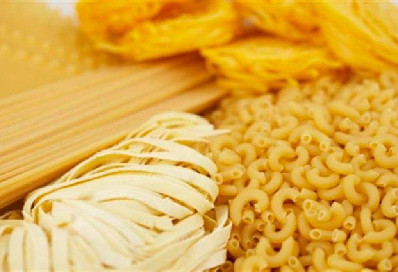 Участие в китайских выставках | IOF 2016 - Китайская международная выставка продуктов питания, 09 - 11 сентября 2016