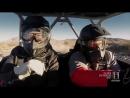 Топ Гир Америка: 5-й сезон 5-я серия HD 720p