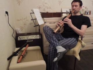 DSCN1169 Пробное на новых флейтах