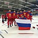 Андрей Легалин фото #32