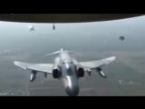 Ужасные Авиакатастрофы. Видео аварий самолетов.