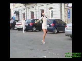 бесплатно приколы на песню о боже какая телка 11 тыс. видео найдено в Яндекс.Видео_0_1467080397802