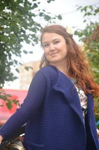 Маруська Никифорова