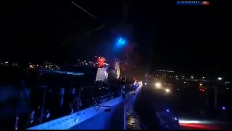 Clint Mansell Kronos Quartet - Winter׃ Lux Aeterna » Freewka.com - Смотреть онлайн в хорощем качестве