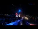 Clint Mansell Kronos Quartet - Winter׃ Lux Aeterna