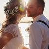 Фотограф | Свадьба в Тоскане Флоренции Вероне